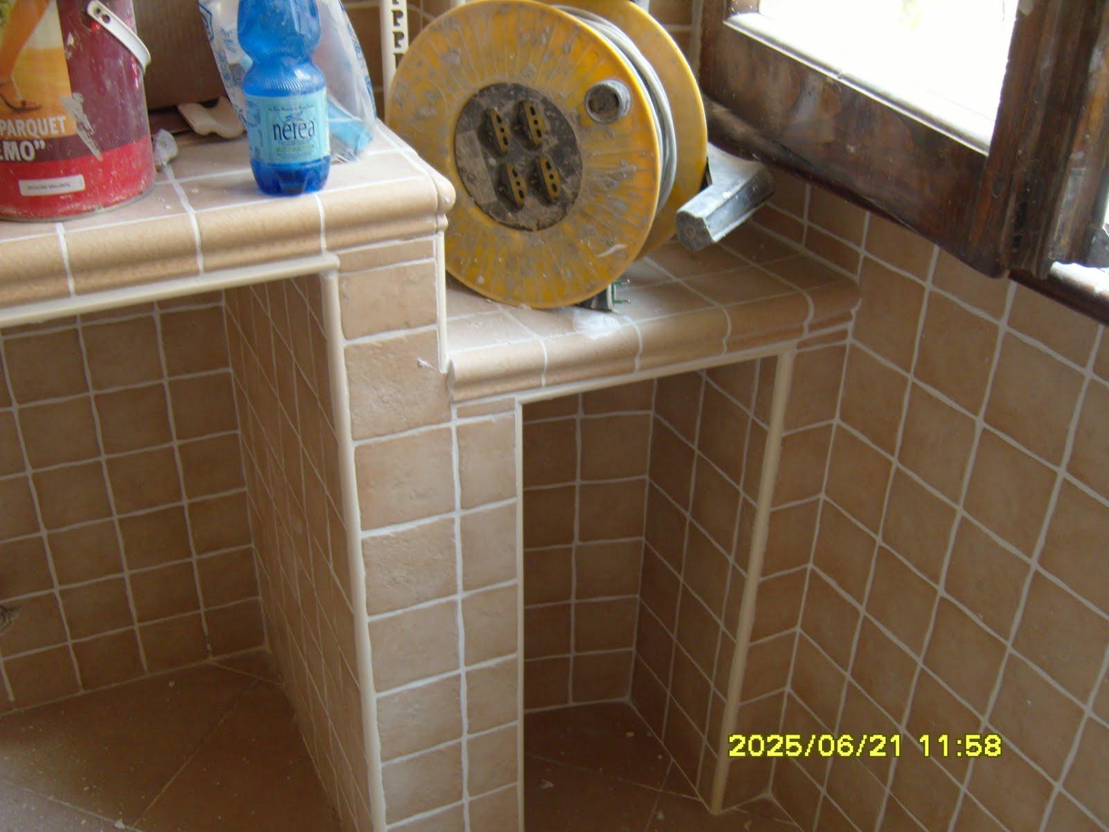 Emejing Ante Per Cucina In Muratura Prezzi Photos - Skilifts.us ...