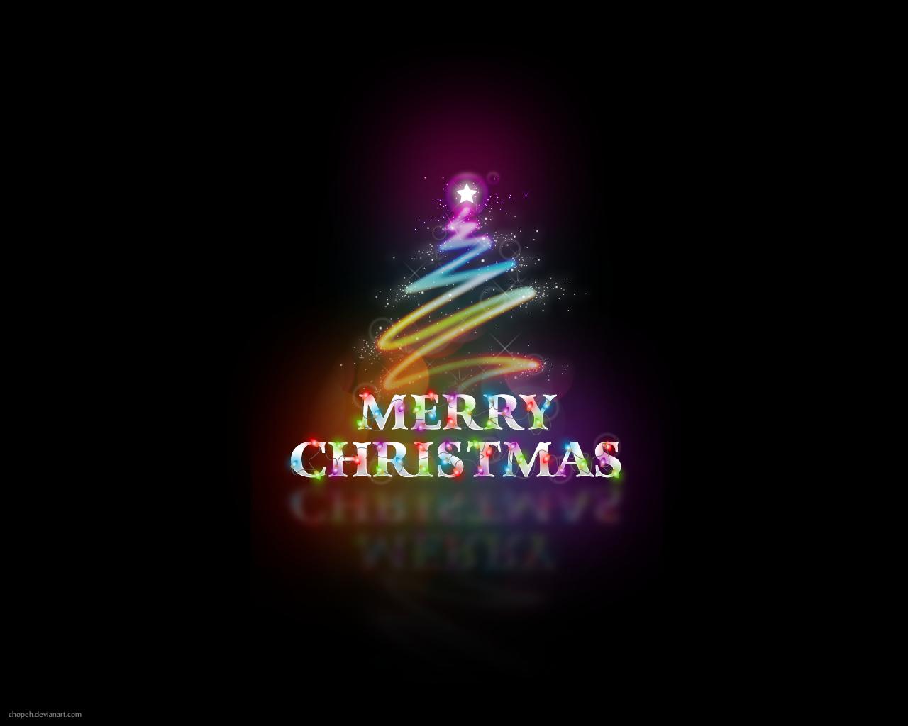 http://2.bp.blogspot.com/_aF2DEl9iIG8/TRXij5vjNiI/AAAAAAAAAC4/JwuWDNuw1w0/s1600/Merry_Christmas__by_chopeh.jpg