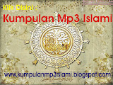 MP3 Islami Download