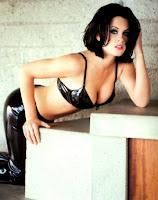 Jenny McCarthy pic 1