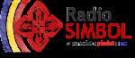 Radio SIMBOL