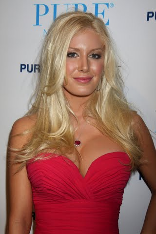 heidi montag before plastic surgery. tattoo heidi montag before and