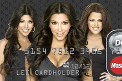 Kardashian%2BDebit%2BCard%2B%252475%2BMillion%2BLawsuit