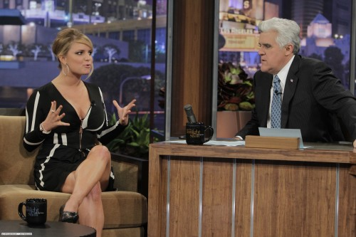 jessica simpson 2011 photos. jessica simpson 2011 weight