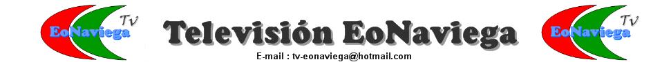 TV-EONAVIEGA  ( Radio Televisión del Eo-Navia )