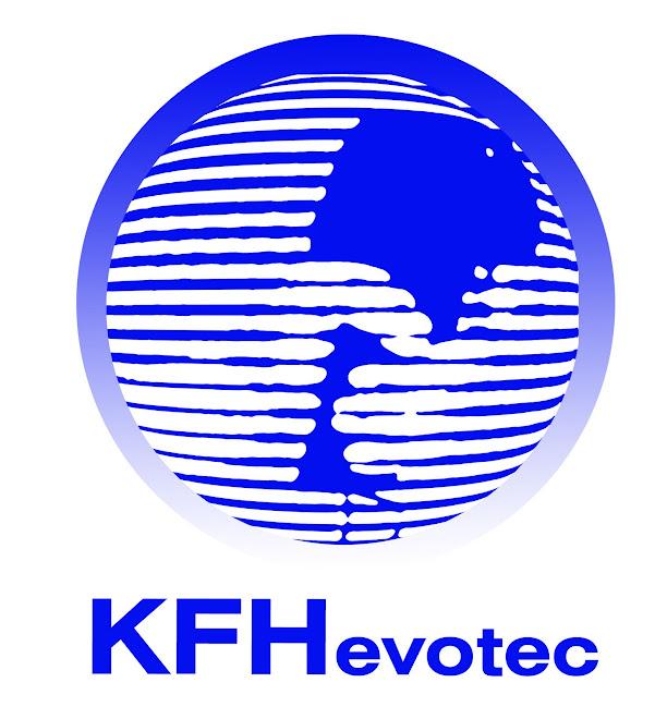 KFHevotec