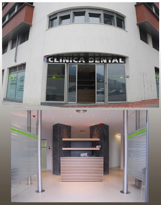 clinica dental integra