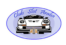 CLUB SLOT ARABA