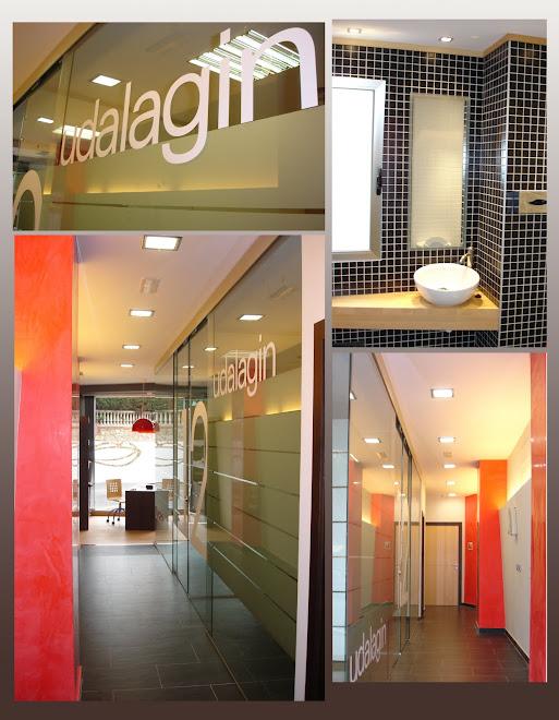 clinica UDALAGIN