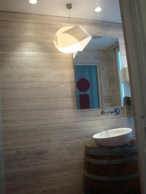 baños /asador Aurregoiti