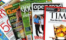 publicaciones on line