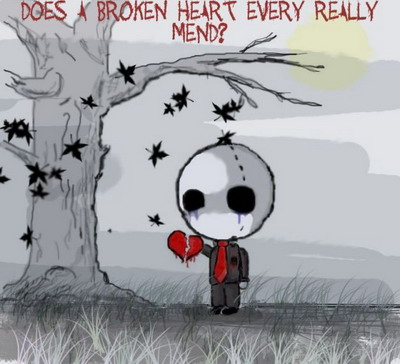 heartbroken quotes and sayings for. tattoo love quotes