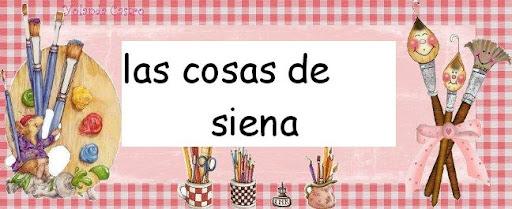 (¯`·._.·[LaS cOsAs De SiEnA]·._.·´¯)