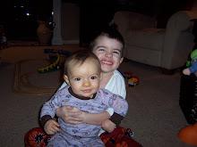 Preston and Addison