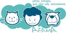 AFAMA