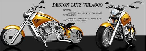 . Luiz Velasco