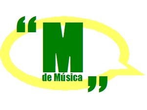 M de Música Produções