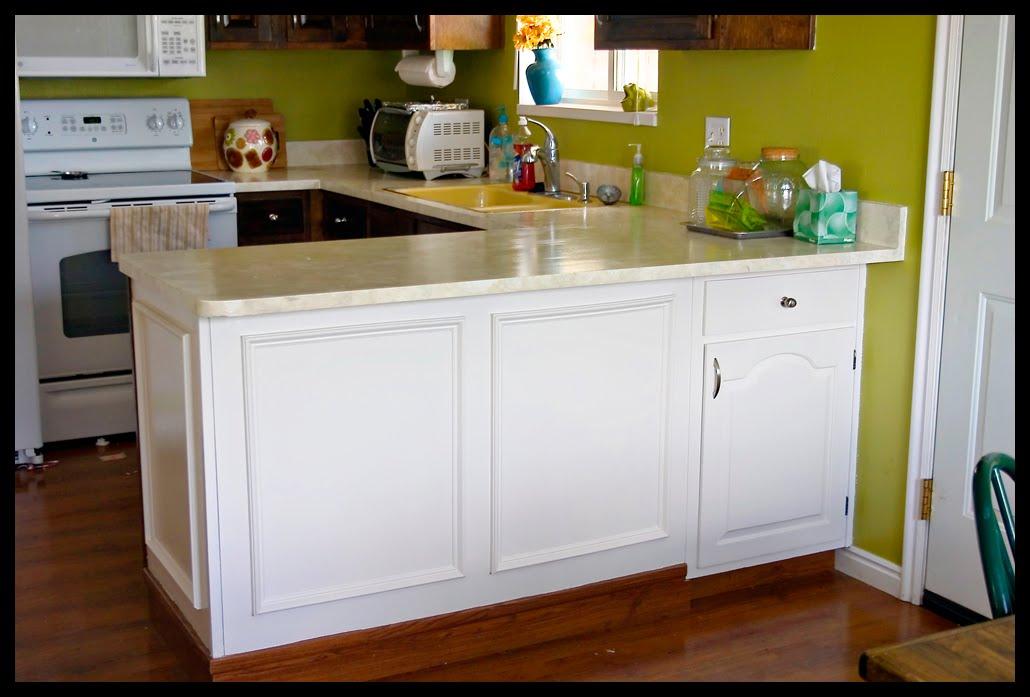 similiar wainscoting kitchen island keywords 187 beaded board instant charm