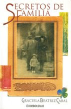 """año, a la mañana, estamos leyendo la novela """"Secretos de Familia"""" de ..."""