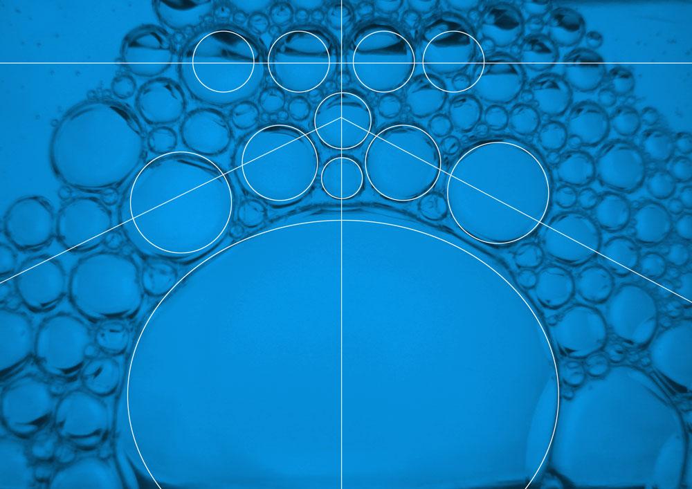 [simmetria.jpg]
