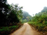 Panzós, Alta Verapaz