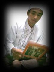 Ust. Kurnia Abdi