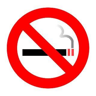 bahaya dan akibat rokok bagi kesehatan
