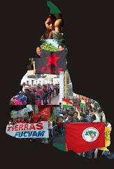 America Latina en Movimiento