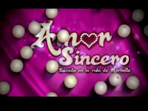 ver imagenes de amor gratis. Telenovela Amor Sincero