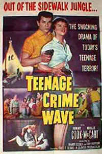 teen crime wave1 Is it difficult to get pregnant after taking birth control pills?