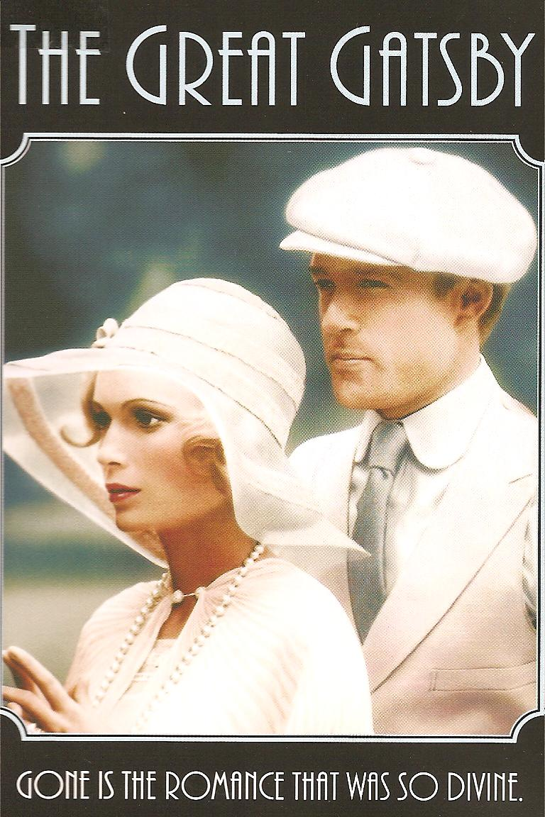 great gatsby obsession with past The great gatsby - gatsby revealed part 1 - the great party - behind the scenes hd - duration: 7:09 the world of movies 220,006 views.