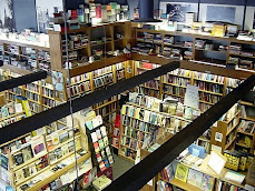 Penn Book Center