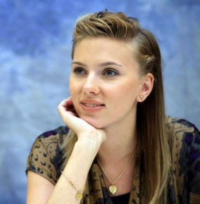 Scarlett Johansson Hairstyles Gallery, Long Hairstyle 2011, Hairstyle 2011, New Long Hairstyle 2011, Celebrity Long Hairstyles 2020