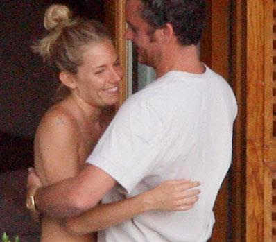cheaters balthazar getty rosetta sienna miller