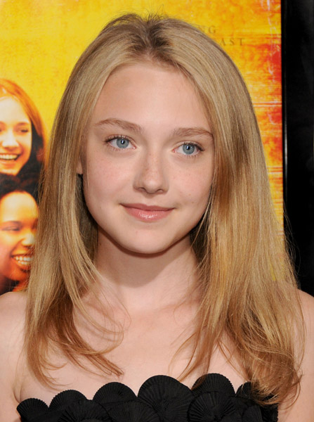 Top 10 Most Beautiful Teenage Actresses In The World 2019 ...