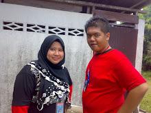 Bob dan Qia
