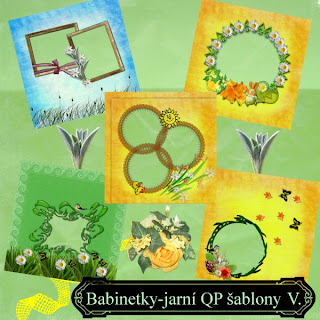 http://babinetky.blogspot.com/2009/04/jarni-qp-sablony-v.html
