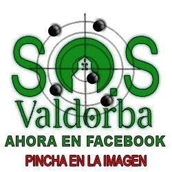 SOS VALDORBA EN FACEBOOK