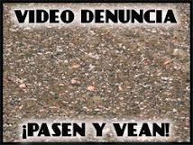 VIDEO ZONA ZERO