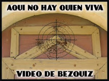 VIDEO DEL PUEBLO DE BEZQUIZ