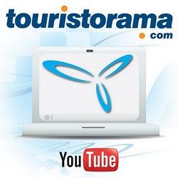 TOURISTORAMA TV