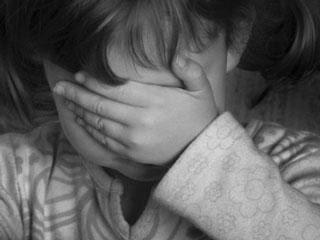 Δομή υποστήριξης θυμάτων ενδοοικογενειακής βίας στην Κομοτηνή