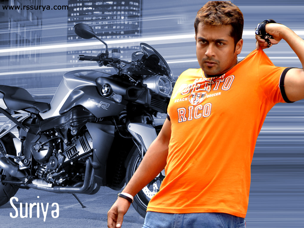 Surya Stills | Actor Surya Online - Tamil Actor Suriya Latest News and ...