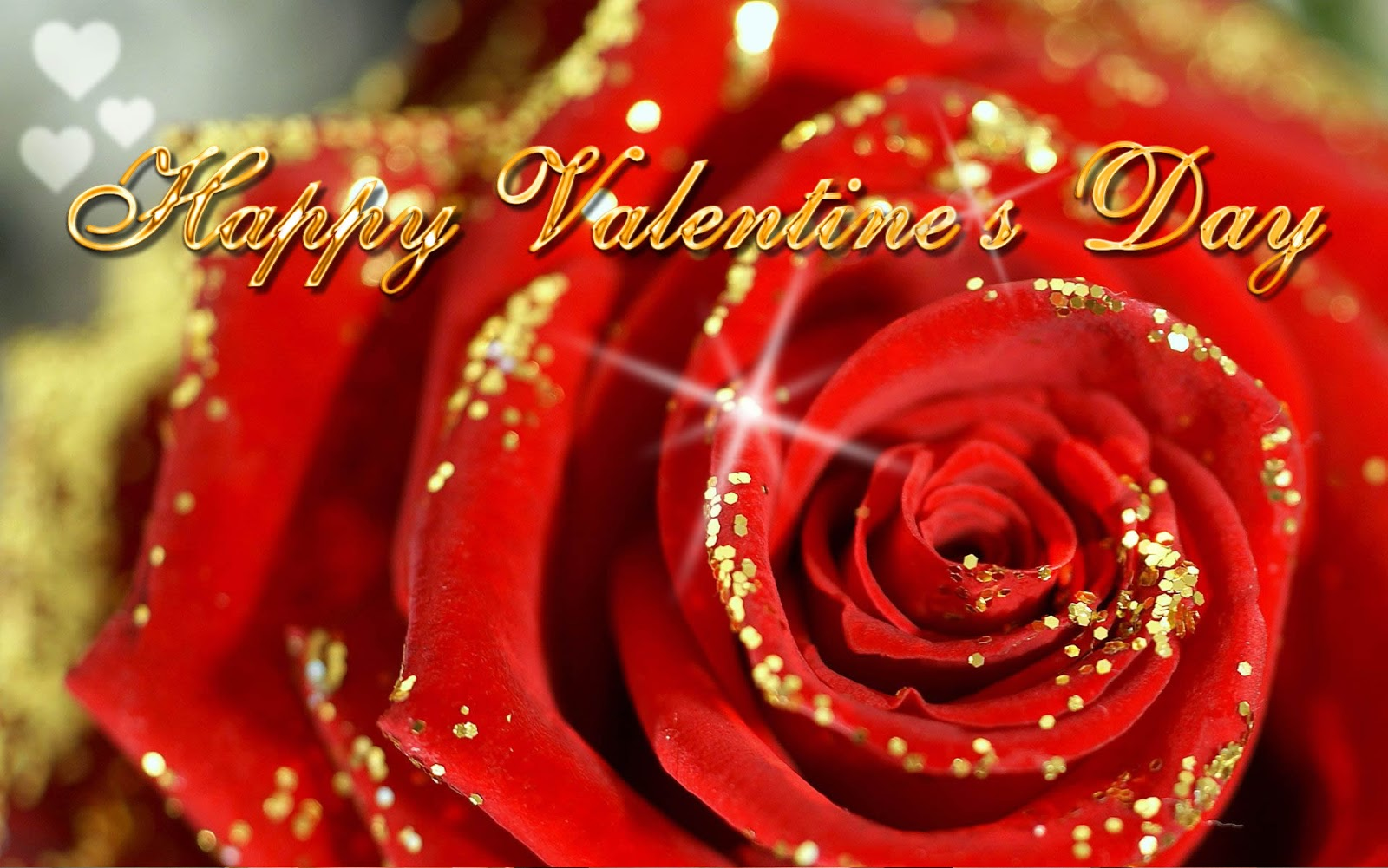 Free Happy Valentine Day Cards – Free Valentine Cards for Facebook