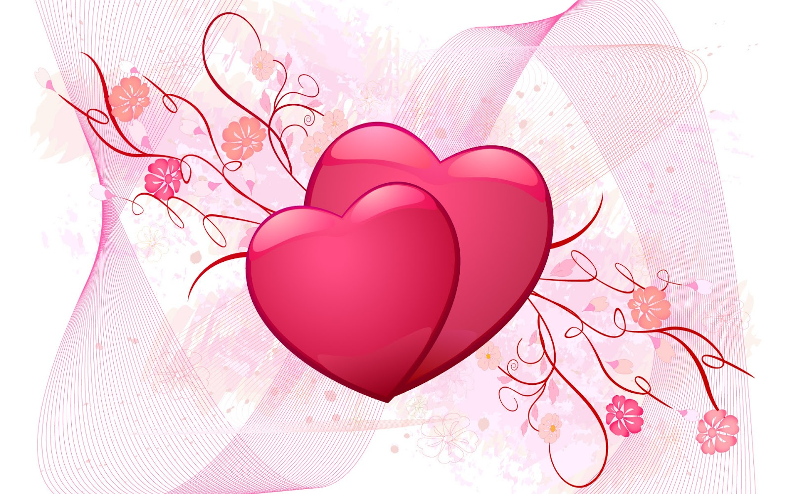 Hearts Gratis
