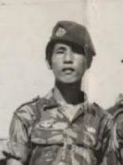 Tr/Sĩ Nguyễn Trọng Lân