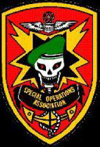 Special Operation Association
