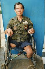 Thuong Binh NKT
