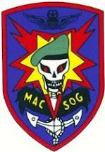 MAC-SOG LOGO
