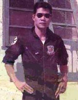 219 Tôn Thất Sinh Tữ Nạn 4.4.1969